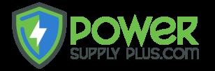 Power Supply Plus